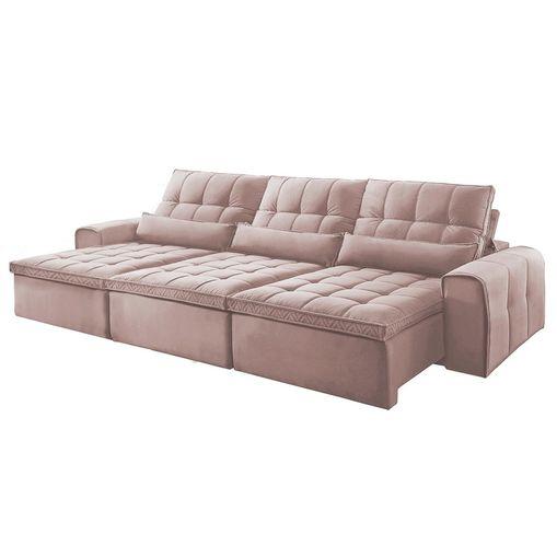 Sofa-Retratil-e-Reclinavel-6-Lugares-Rose-380m-Bayonne