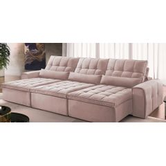 Sofa-Retratil-e-Reclinavel-6-Lugares-Rose-380m-Bayonne---Ambiente