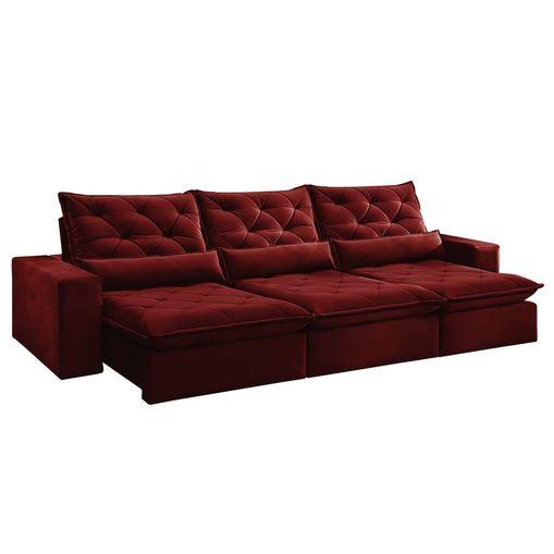 Sofa-Retratil-e-Reclinavel-5-Lugares-Bordo-320m-Jaipur