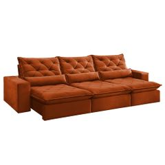 Sofa-Retratil-e-Reclinavel-6-Lugares-Ocre-380m-Jaipur