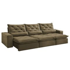 Sofa-Retratil-e-Reclinavel-6-Lugares-Fendi-410m-Jaipur