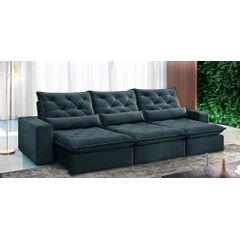 Sofa-Retratil-e-Reclinavel-6-Lugares-Azul-410m-Jaipur---Ambiente