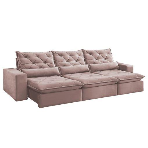 Sofa-Retratil-e-Reclinavel-6-Lugares-Rose-410m-Jaipur