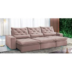 Sofa-Retratil-e-Reclinavel-6-Lugares-Rose-410m-Jaipur---Ambiente
