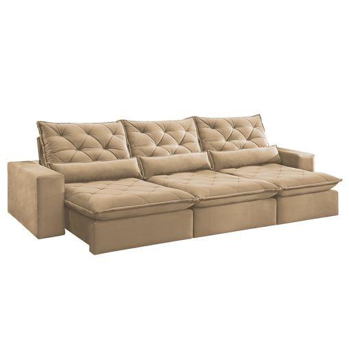 Sofa-Retratil-e-Reclinavel-6-Lugares-Bege-410m-Jaipur