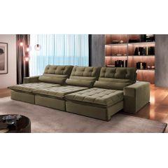 Sofa-Retratil-e-Reclinavel-5-Lugares-Fendi-320m-Renzo---Ambiente