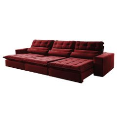Sofa-Retratil-e-Reclinavel-5-Lugares-Bordo-320m-Renzo