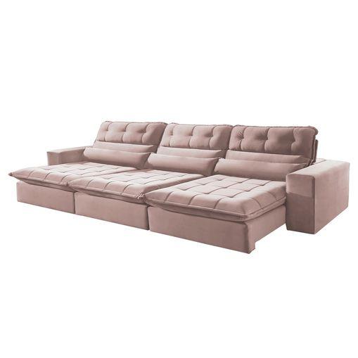 Sofa-Retratil-e-Reclinavel-5-Lugares-Rose-350m-Renzo