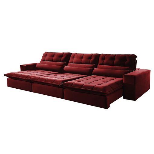 Sofa-Retratil-e-Reclinavel-6-Lugares-Bordo-380m-Renzo
