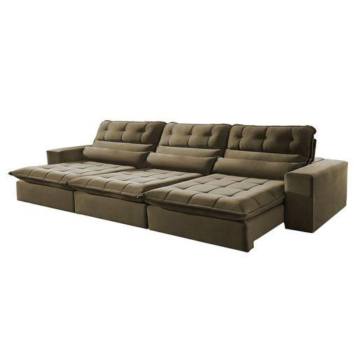 Sofa-Retratil-e-Reclinavel-6-Lugares-Fendi-410m-Renzo