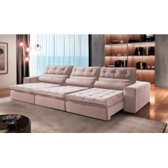Sofa-Retratil-e-Reclinavel-6-Lugares-Rose-410m-Renzo---Ambiente