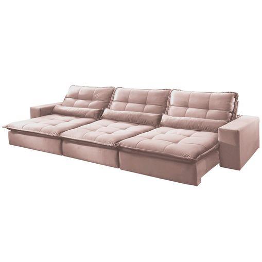 Sofa-Retratil-e-Reclinavel-6-Lugares-Rose-410m-Nouvel