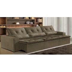 Sofa-Retratil-e-Reclinavel-5-Lugares-Fendi-320m-Bjarke---Ambiente