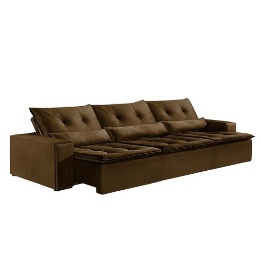 Sofa-Retratil-e-Reclinavel-5-Lugares-Marrom-350m-Bjarke