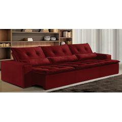Sofa-Retratil-e-Reclinavel-5-Lugares-Bordo-350m-Bjarke---Ambiente