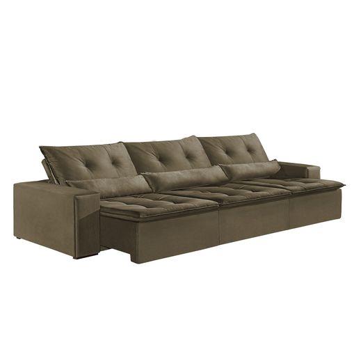 Sofa-Retratil-e-Reclinavel-6-Lugares-Fendi-410m-Bjarke