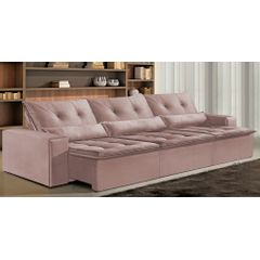 Sofa-Retratil-e-Reclinavel-6-Lugares-Rose-410m-Bjarke---Ambiente