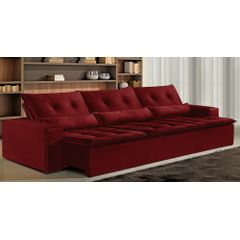 Sofa-Retratil-e-Reclinavel-6-Lugares-Bordo-410m-Bjarke---Ambiente