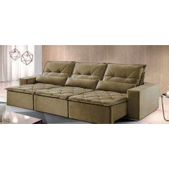Sofa-Retratil-e-Reclinavel-5-Lugares-Fendi-320m-Reidy---Ambiente