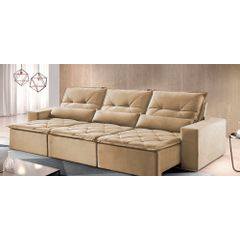 Sofa-Retratil-e-Reclinavel-5-Lugares-Bege-320m-Reidy---Ambiente