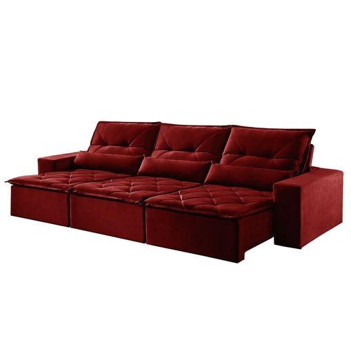 Sofa-Retratil-e-Reclinavel-5-Lugares-Bordo-350m-Reidy