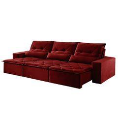 Sofa-Retratil-e-Reclinavel-6-Lugares-Bordo-380m-Reidy