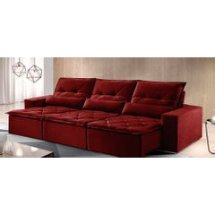 Sofa-Retratil-e-Reclinavel-6-Lugares-Bordo-380m-Reidy---Ambiente