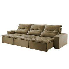 Sofa-Retratil-e-Reclinavel-6-Lugares-Fendi-410m-Reidy