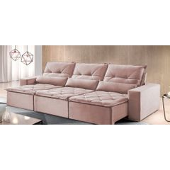 Sofa-Retratil-e-Reclinavel-6-Lugares-Rose-410m-Reidy---Ambiente