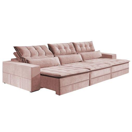 Sofa-Retratil-e-Reclinavel-5-Lugares-Rose-320m-Odile