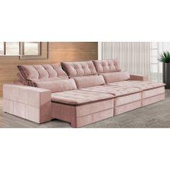 Sofa-Retratil-e-Reclinavel-5-Lugares-Rose-320m-Odile---Ambiente