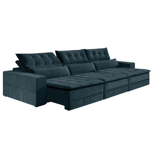 Sofa-Retratil-e-Reclinavel-5-Lugares-Azul-350m-Odile