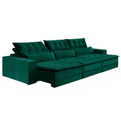 Sofa-Retratil-e-Reclinavel-5-Lugares-Esmeralda-350m-Odile