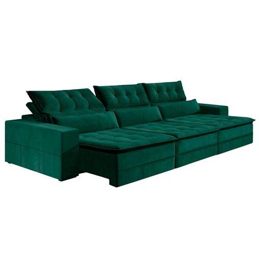 Sofa-Retratil-e-Reclinavel-6-Lugares-Esmeralda-380m-Odile