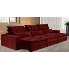 Sofa-Retratil-e-Reclinavel-6-Lugares-Bordo-380m-Odile---Ambiente