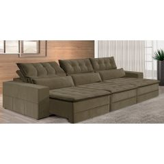 Sofa-Retratil-e-Reclinavel-6-Lugares-Fendi-410m-Odile---Ambiente
