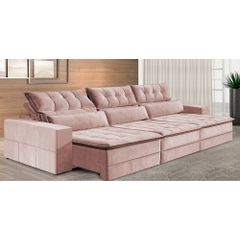 Sofa-Retratil-e-Reclinavel-6-Lugares-Rose-410m-Odile---Ambiente