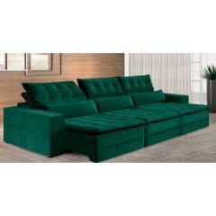 Sofa-Retratil-e-Reclinavel-6-Lugares-Esmeralda-410m-Odile---Ambiente