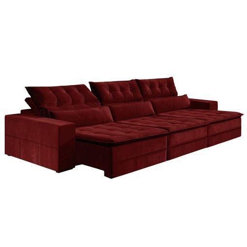 Sofa-Retratil-e-Reclinavel-6-Lugares-Bordo-410m-Odile