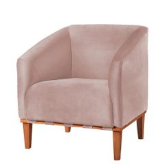 Poltrona-Decorativa-Rose-em-Veludo-Wearstler