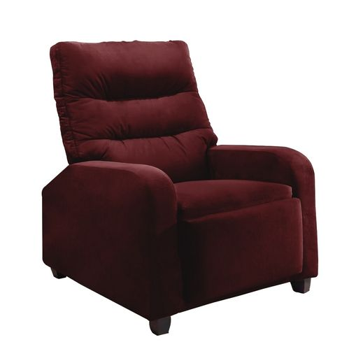 Poltrona-do-Papai-Reclinavel-Bordo-em-Veludo-Marcelis