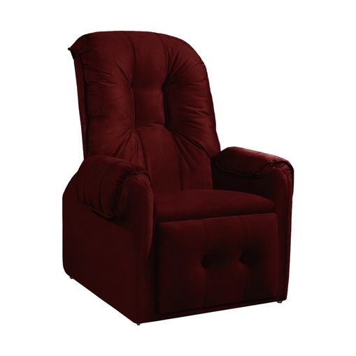 Poltrona-do-Papai-Reclinavel-Bordo-em-Veludo-Riade