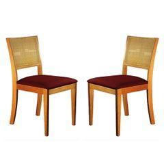 Kit-2-Cadeiras-de-Jantar-Estofada-Bordo-em-Veludo-Arsa