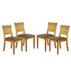 Kit-4-Cadeiras-de-Jantar-Estofada-Fendi-em-Veludo-Arsa