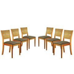 Kit-6-Cadeiras-de-Jantar-Estofada-Fendi-em-Veludo-Arsa