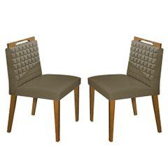Kit-2-Cadeiras-de-Jantar-Estofada-Fendi-em-Veludo-Birlik