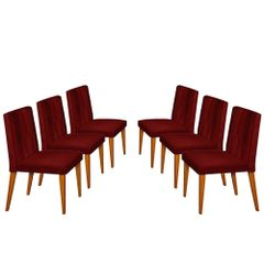 Kit-6-Cadeiras-de-Jantar-Estofada-Bordo-em-Veludo-Dizayn