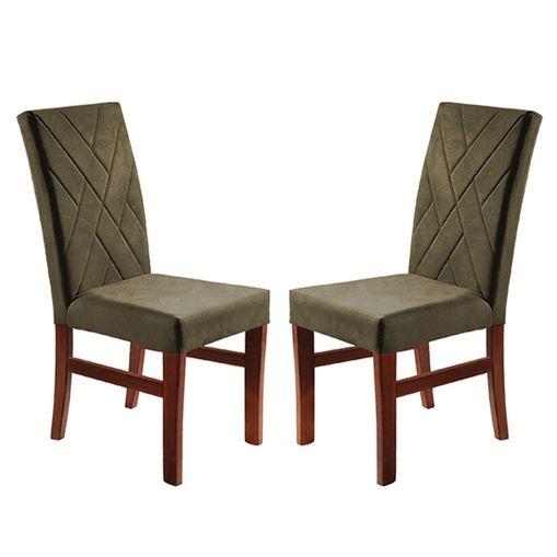 Kit-2-Cadeiras-de-Jantar-Estofada-Fendi-em-Veludo-Elmas