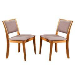 Kit-2-Cadeiras-de-Jantar-Estofada-Rose-em-Veludo-Kalip
