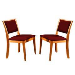 Kit-2-Cadeiras-de-Jantar-Estofada-Bordo-em-Veludo-Kalip